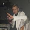Mrfreeman, 27, г.Пенза