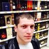 Константин, 25, г.Урюпинск