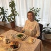 Валентина, 66, г.Тольятти