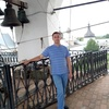 Олег, 44, г.Владимир