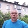 Андрей, 45, г.Гомель