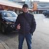 Алекс, 35, г.Гамбург