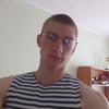 дмитрий, 24, г.Красногорск