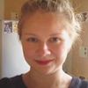 Юлия, 28, г.Северодонецк