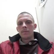 Валера 25 Киев