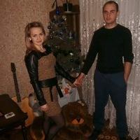 Андрей, 34 года, Дева, Купянск