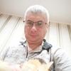 майор Евгений Карпов, 51, г.Старый Оскол