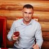 Евгений, 41, г.Владивосток