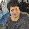 Galina, 52, Kramatorsk
