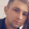 Александр, 32, г.Новоград-Волынский