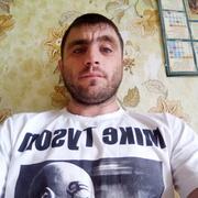 Николай Житников 33 Прокопьевск