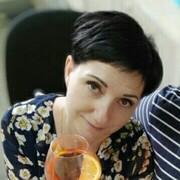 Наталья 44 Донецк
