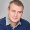 Лев, 41, г.Ставрополь