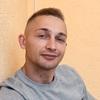 ярослав, 27, г.Херсон