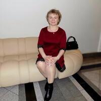 Елена, 45 лет, Козерог, Новокузнецк