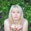 Татьяна, 38, г.Челябинск