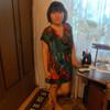 Татьяна, 28, г.Одинцово