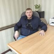 Олег 45 Сергиев Посад