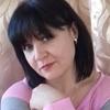 Александра, 42, г.Тихорецк