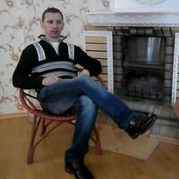 Михайло, 44 роки, Лев, Червоноград