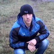 Александр, 29 лет, Скорпион