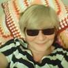 Наталия, 53, г.Красноярск