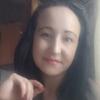 Надя, 29, г.Хмельницкий