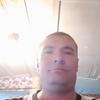 Лёша, 37, г.Костанай