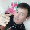 Анарбай, 42, г.Астана