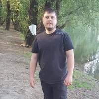 Иван, 24 года, Рак, Кишинёв
