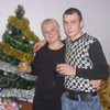 Владимир, 32, г.Белоярский