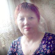 Мадина 64 Казань