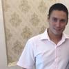 Ilmir, 32, Dyurtyuli
