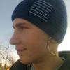 Влад, 23, г.Тамала