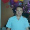Владимир, 40, г.Капчагай