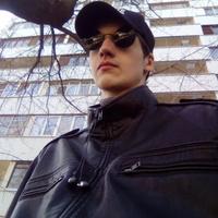 Егор, 25 лет, Скорпион, Москва