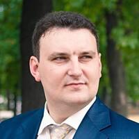 Сергей, 45 лет, Рыбы, Москва