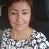 Олесенька, 40, г.Ярославль