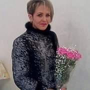 елена, 46, г.Цивильск