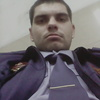 Nikolay, 26, Belaya Kalitva