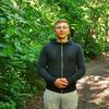 Aleksey, 22, Lozova