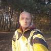ВАЛЕРИЙ, 52, г.Витебск