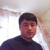 Мухриддин, 24, г.Хабаровск