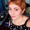 Лилия Мельникова, 27, г.Искитим