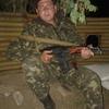 Дмитрий, 30, г.Сумы