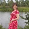 Татьяна, 43, г.Чита