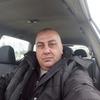 Jijo, 44, г.Варна
