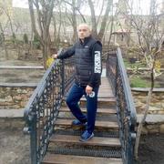 Дмитрий 41 Волгоград