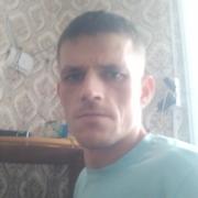 Михаил 34 Бежецк