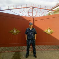 костя, 39 лет, Козерог, Смоленск